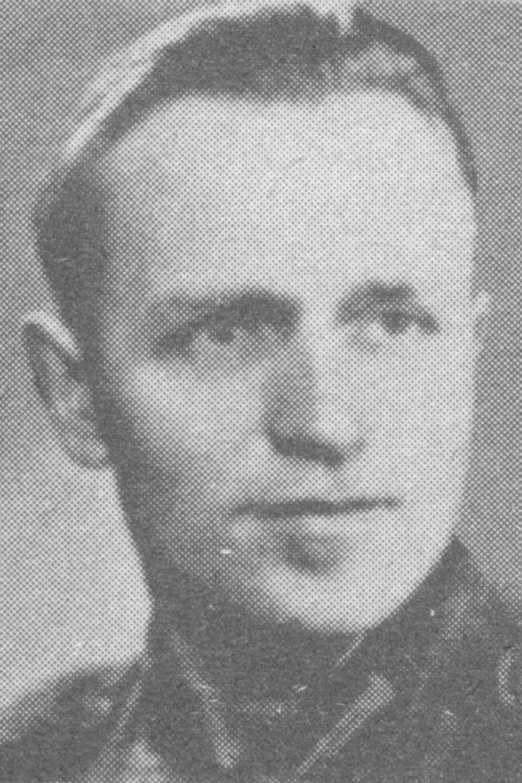Oltmanns Arthur