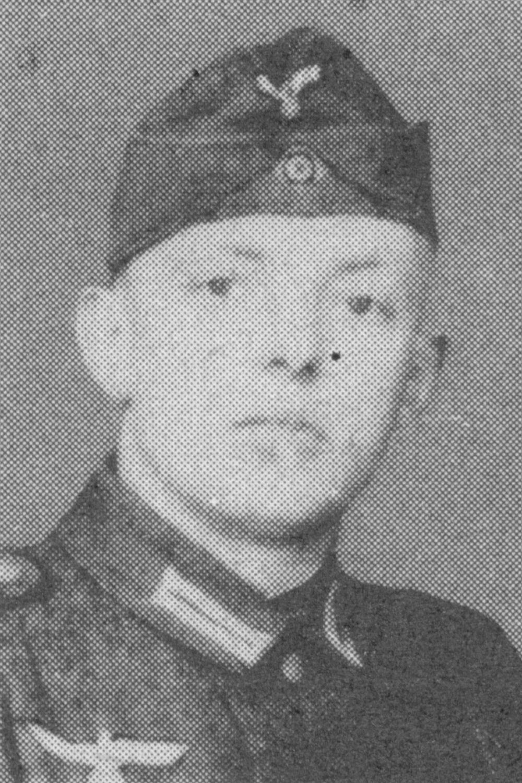 Rohwer Reinhardt