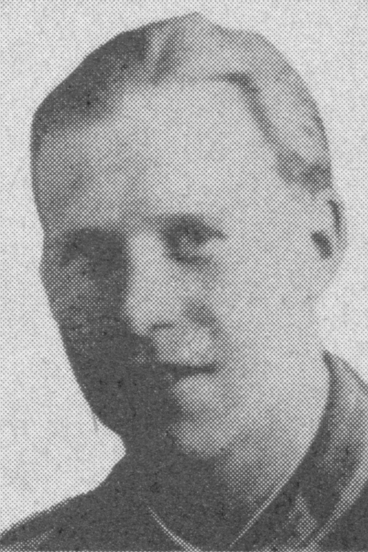 Rosenthal Alwin
