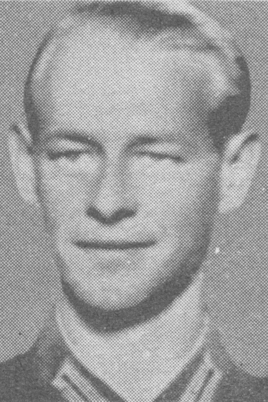 Steen Otto