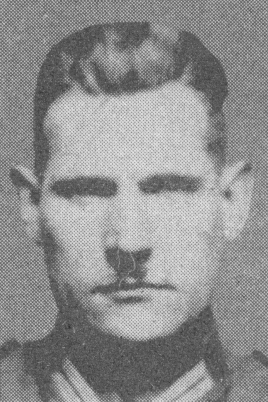 Winkelmann Wilhelm