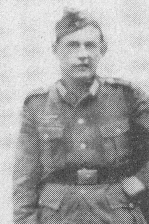 Adler Günter