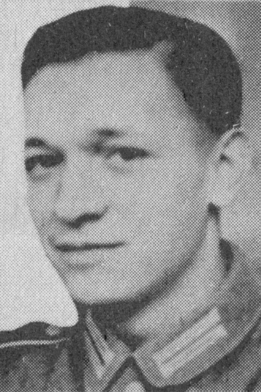 Ast Hermann