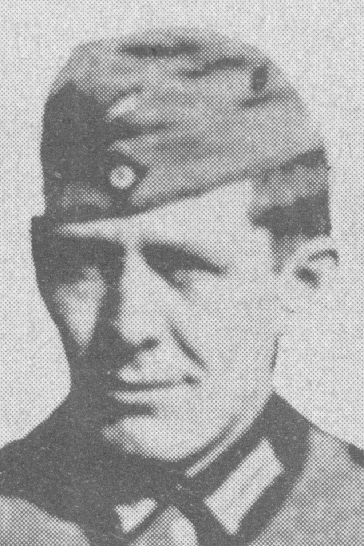 Benecke Hermann