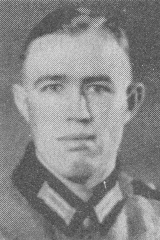 Bremer Heinrich