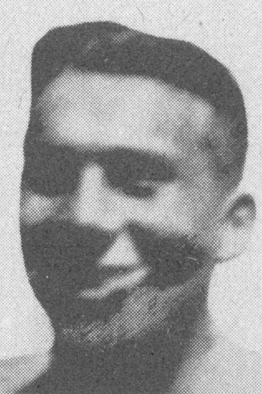 Bruhn Walter