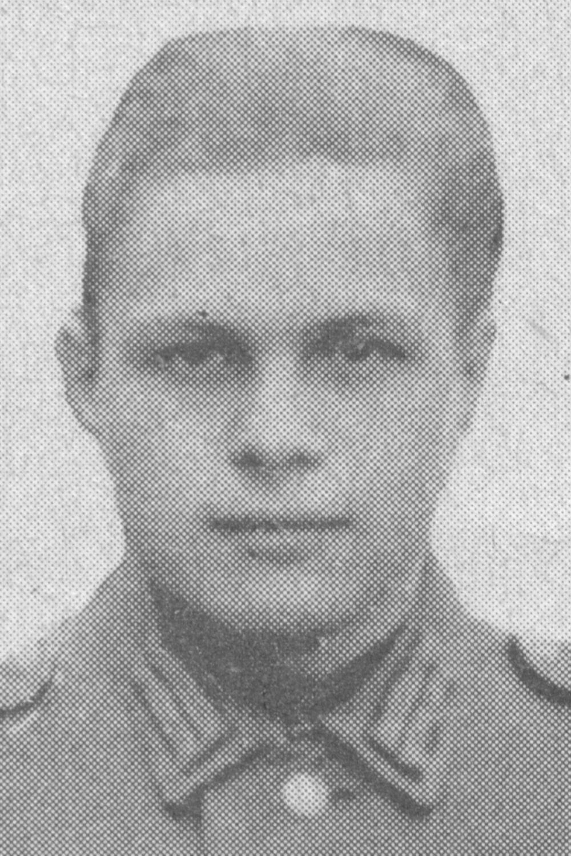 Cieszewski Günther