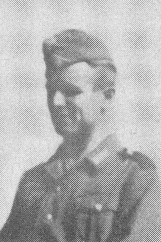 Fischer Franz