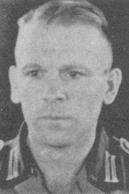 Fischer Walter