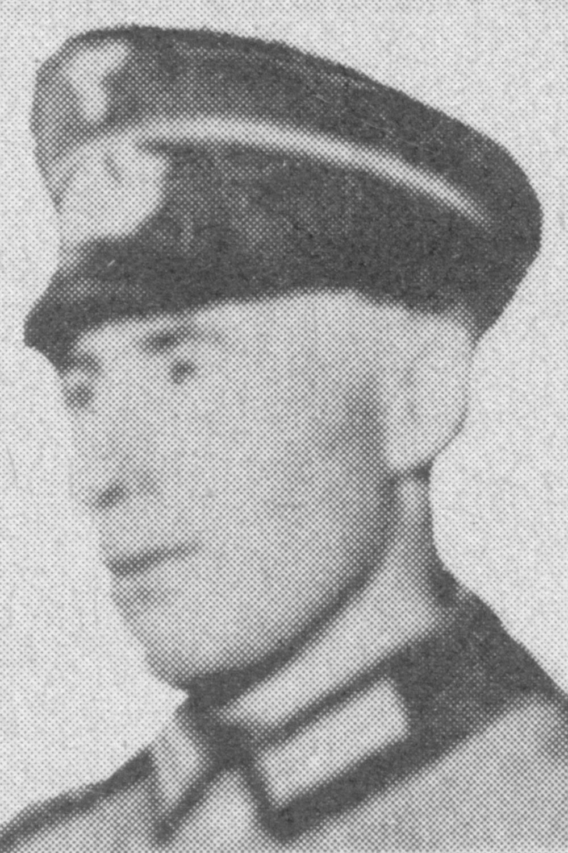 Gaebel Johannes