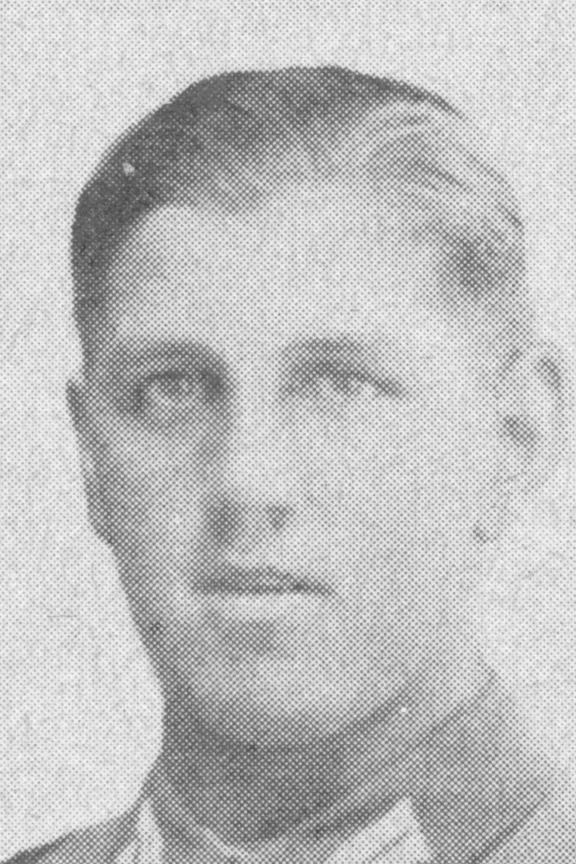 Greiner Fritz