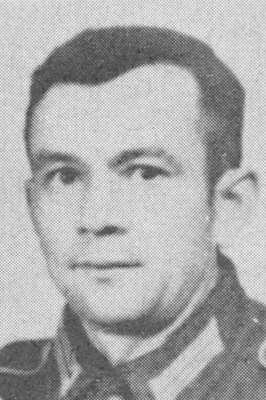 Grossmann Bruno