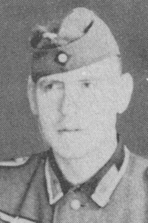 Grossmann Karl