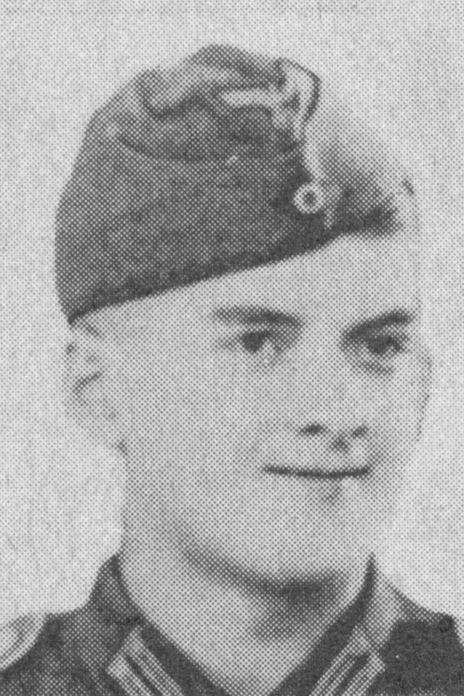 Hedderich Hermann