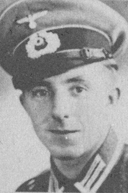 Helmke Fritz