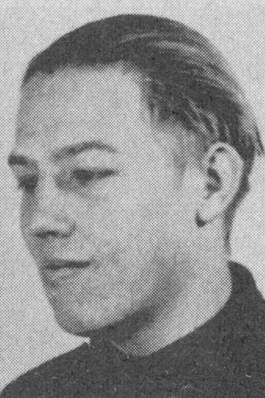 Hesse Otto