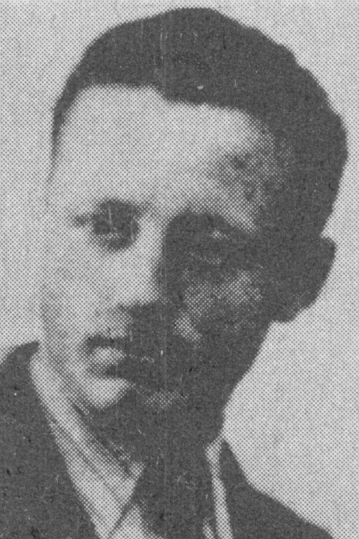 Hirtzel Friedrich