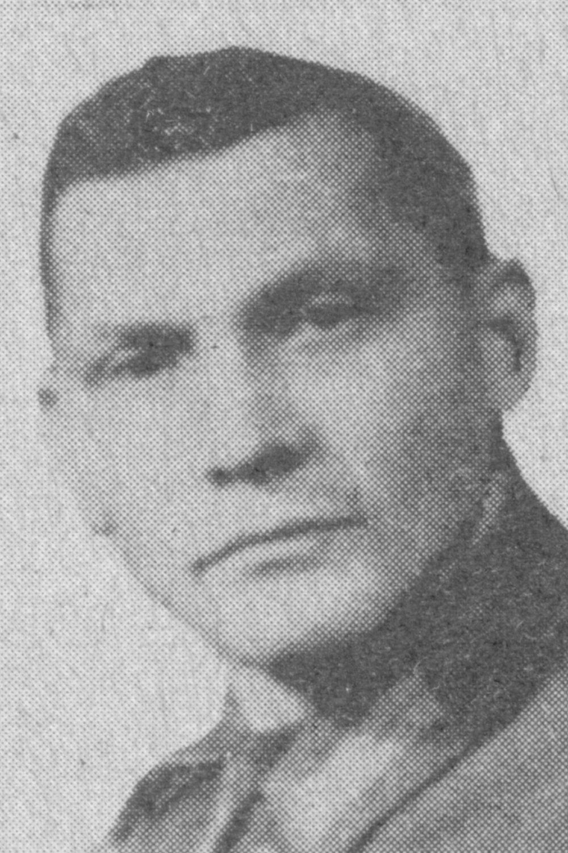 Hofmann Hubert