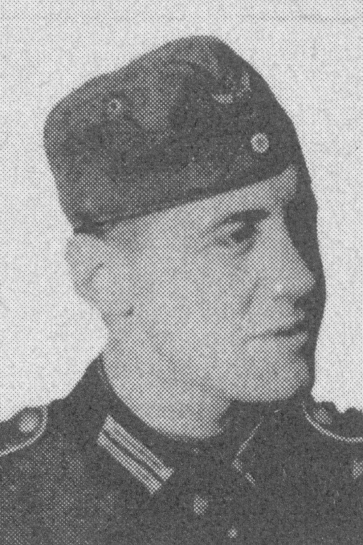Hollrieder Raimund