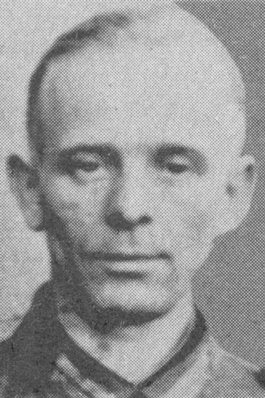 Homann Emil