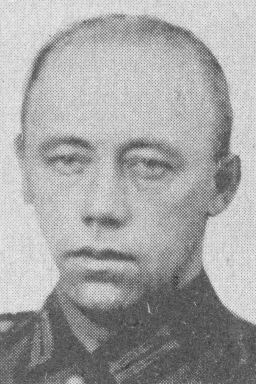 Joost Hermann