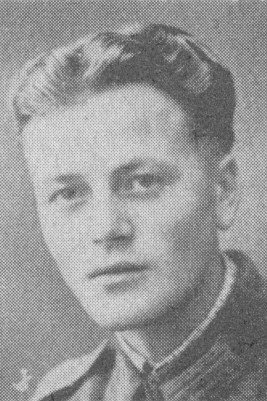 Jörns Joachim