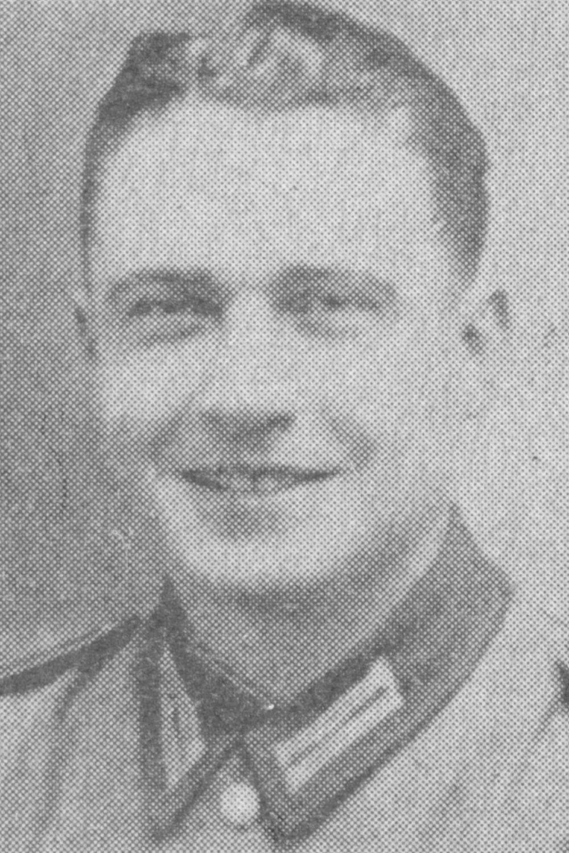 Kittler Heinrich
