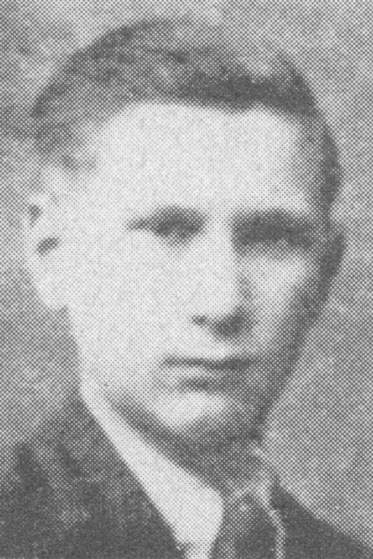 Kreuzer Alois