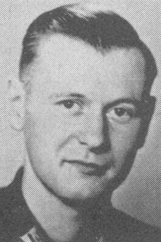 Lange Hubert
