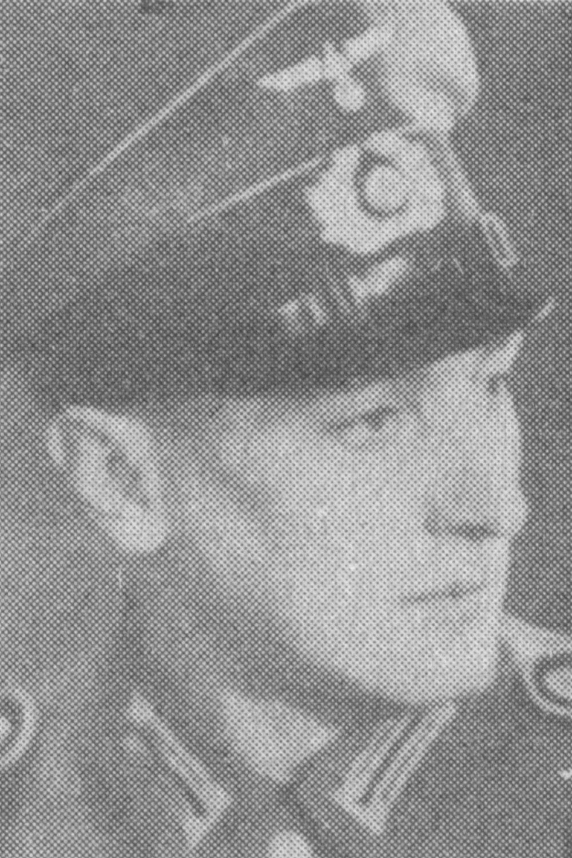 Lochner Alfons