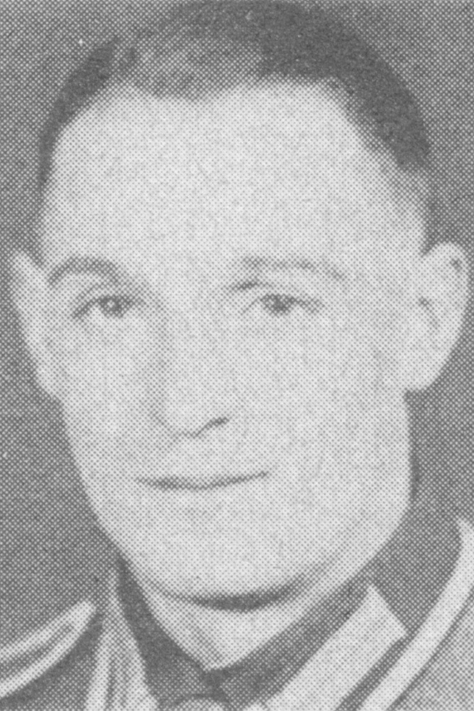 Lomb Ernst