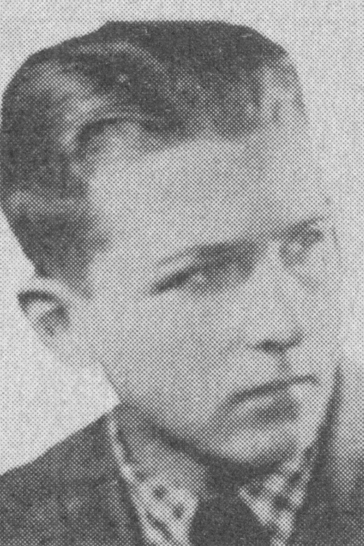 Meyer Günther
