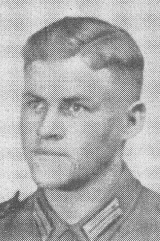 Meyer Helmut