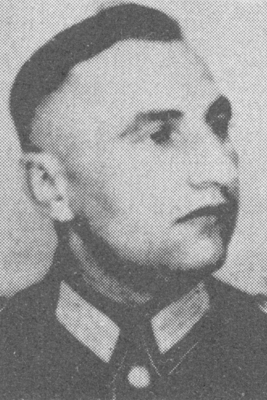 Münkel Heinrich