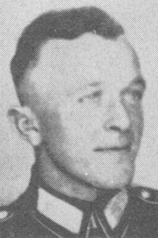 Nissen Matthäus