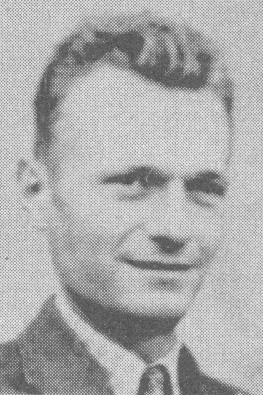 Peschke Alfred