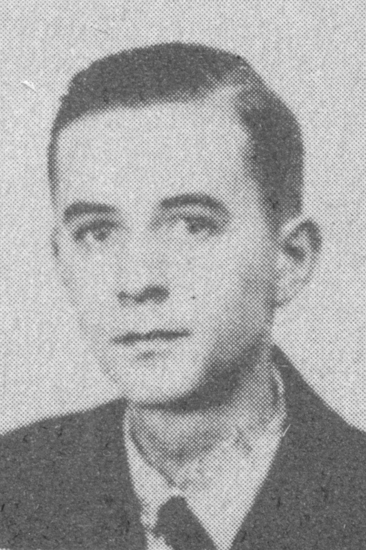Petermann Rudolph