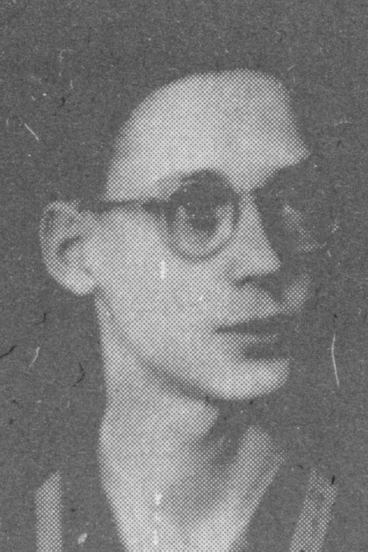 Peters Franz