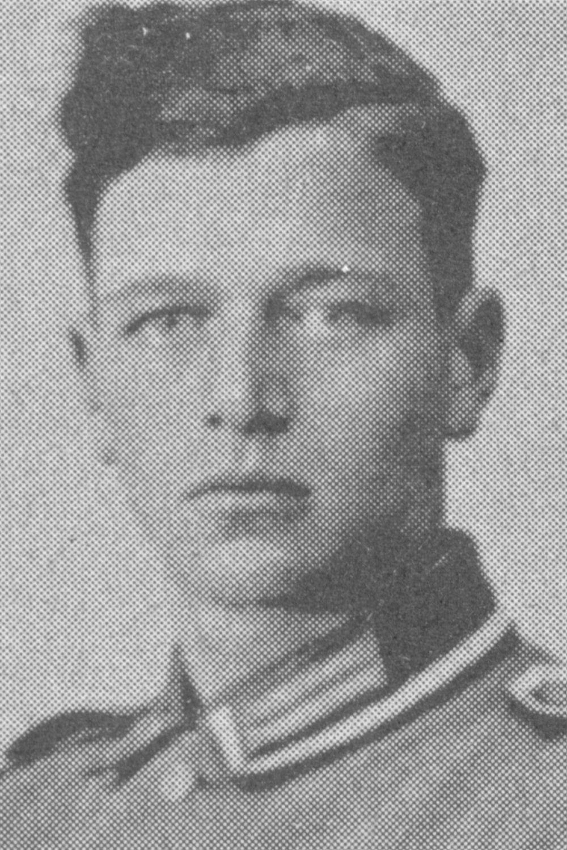 Petersen Helmut