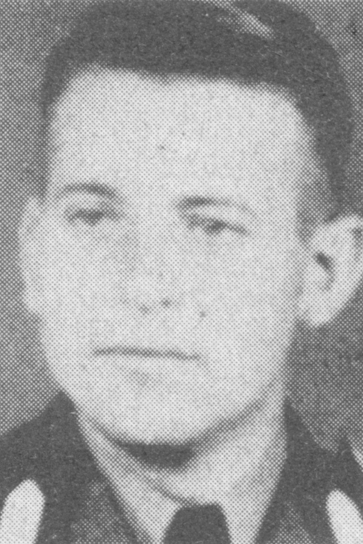 Petersen Wilhelm