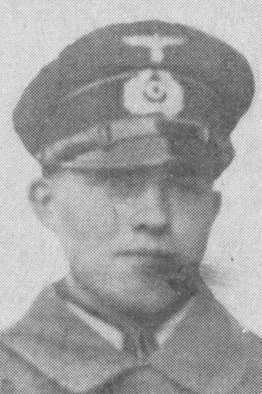 Reimers Hermann