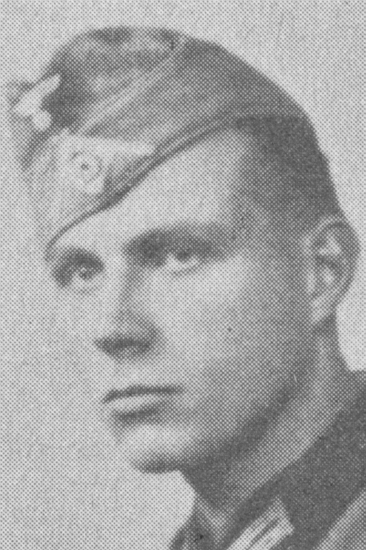 Reinstrom Herbert