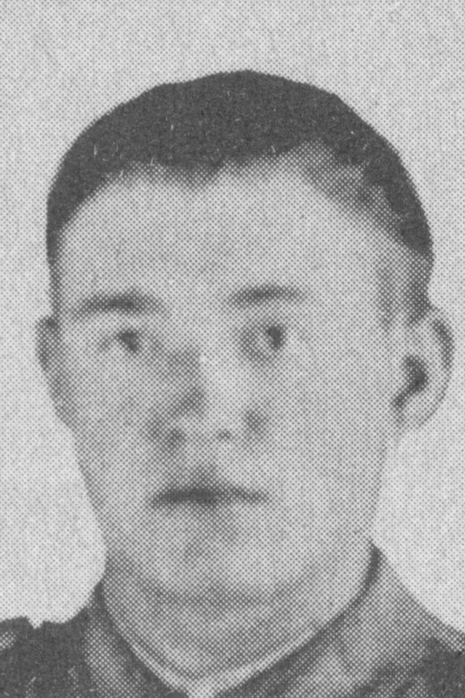 Rewinkel Bernhard