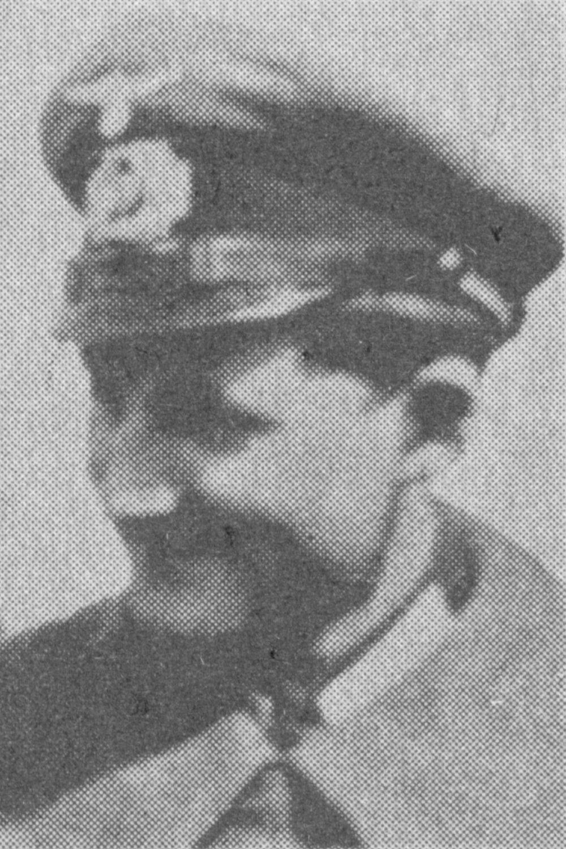 Schacht Karl Heinz