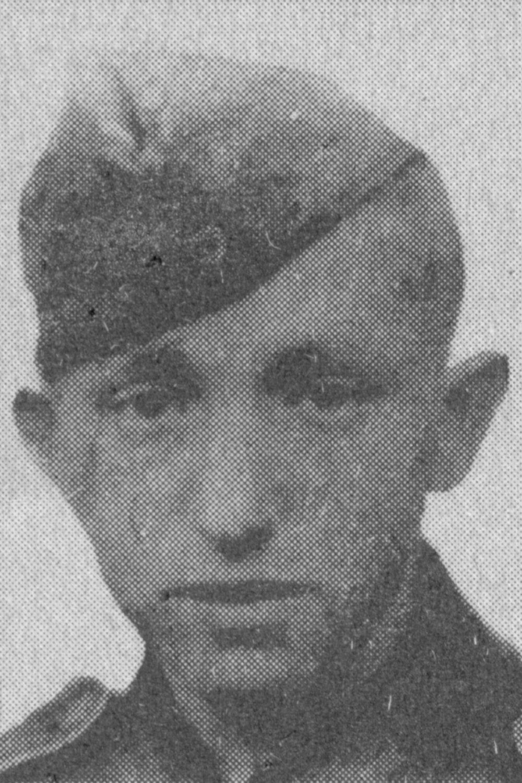 Schaeffer Franz