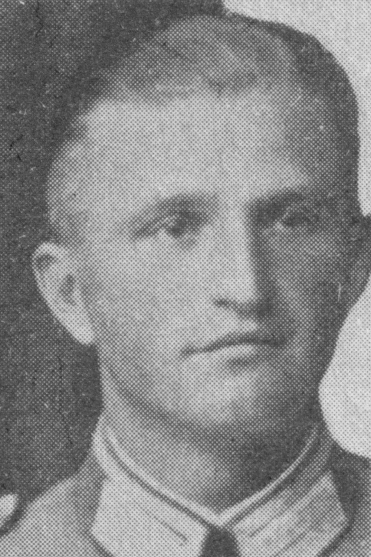 Schmidt Friedrich