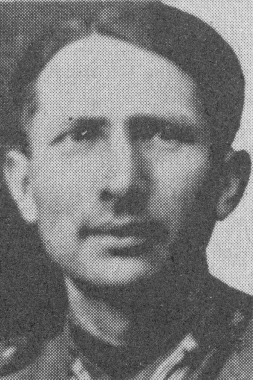 Schmidt Oskar