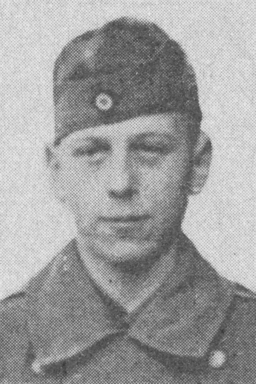 Schultz Günther