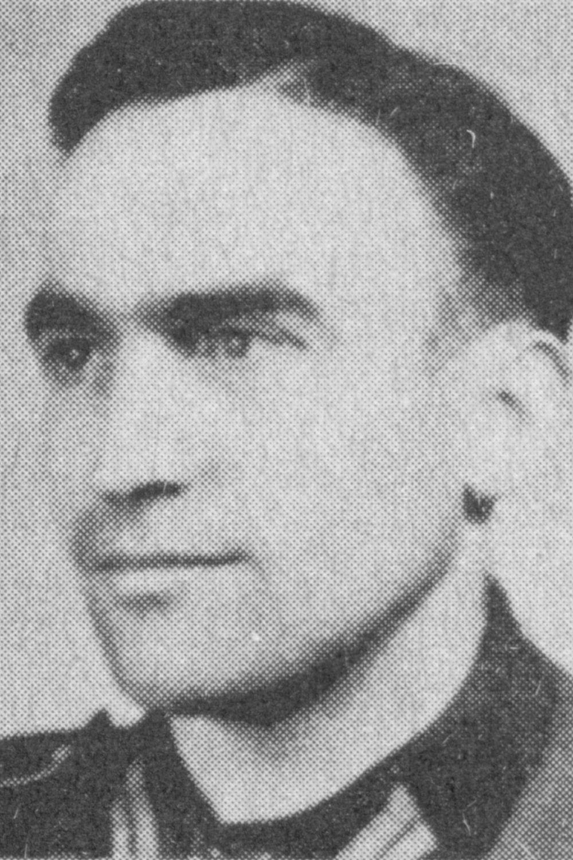 Seevers Hermann