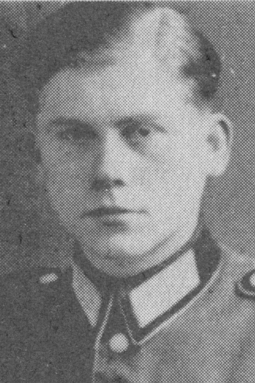Strohmeyer Helmut